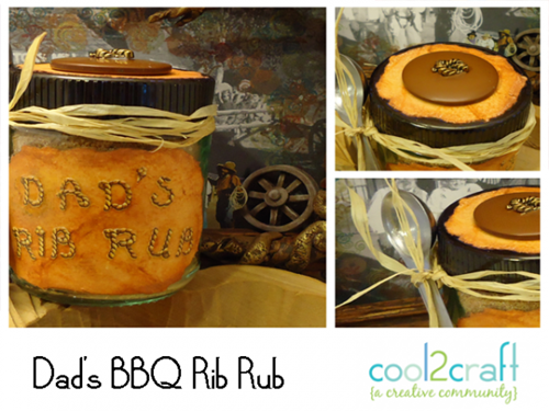 Dads-BBQ-Rib-Rub-by-Candace-Jedrowicz-Hero