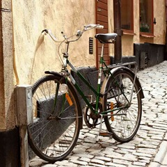 The-Bikes-7