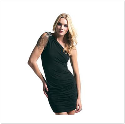 tart_dress