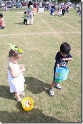 Easter Weekend 2012 311