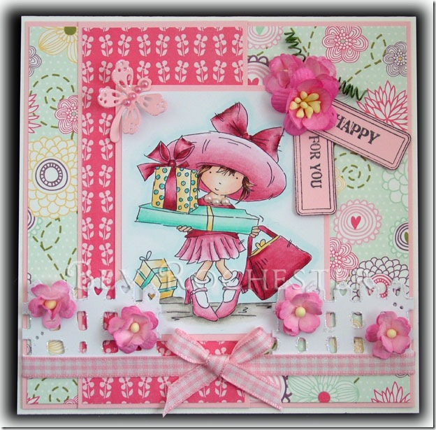 bev-rochester-lotv-girls-2011-2