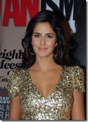 Katrina-kaif-cute-still