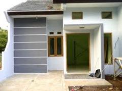 Tips agar Rumah Sempit Tampak Lebih Luas