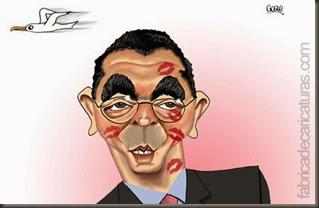 caricatura-gallardon