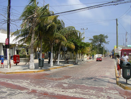 Isla Muheres photos