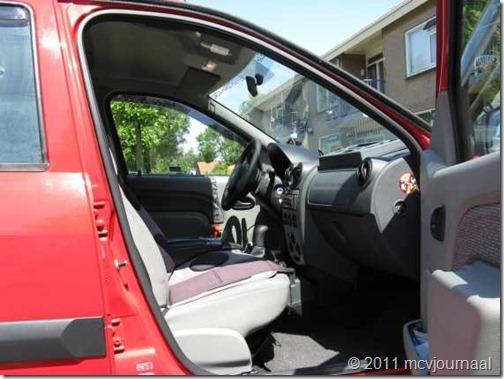 Dacia Logan MCV Herke 04
