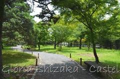 Glória Ishizaka - Castelo Nijo jo - Kyoto - 2012 - 37