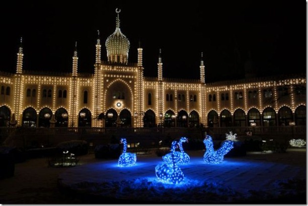 best-christmas-lights-houses-21