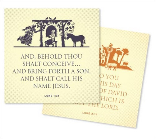 Christmas  Mormon.org - Mozilla Firefox 11232013 70624 AM.bmp