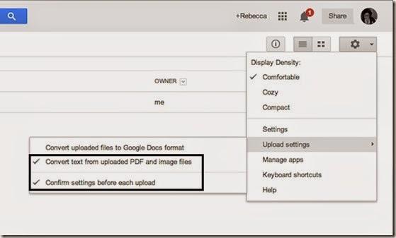 computers-tutsplus-gdocr-settings