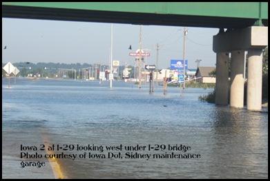 flood77