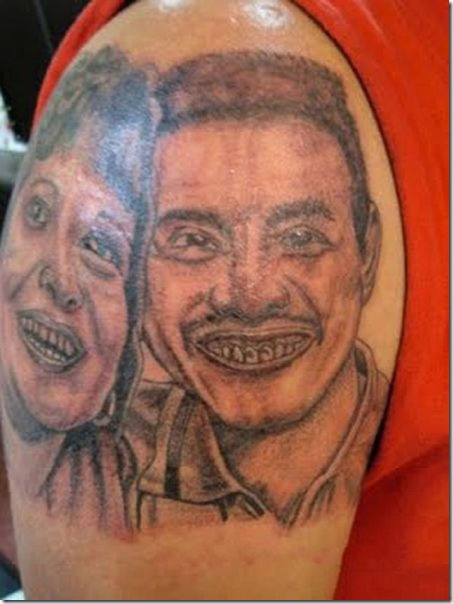 bad-tattoo-nightmares-5