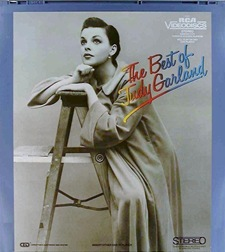 best-of-judy-garland