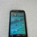 HTC Sen4.JPG