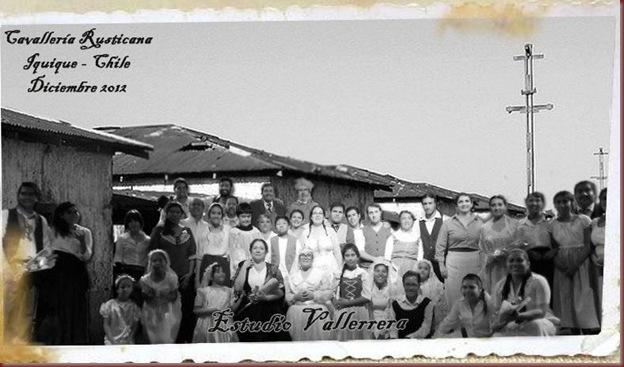 cavalleria rusticana 2012 coro unap (2)