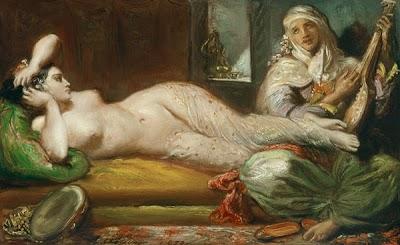 Chassériau, Théodore (1).jpg