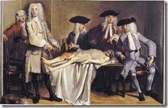 800px-Anatomische_les_van_dr._Willem_Röell