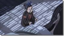 Hoozuki no Reitetsu - 11 -14