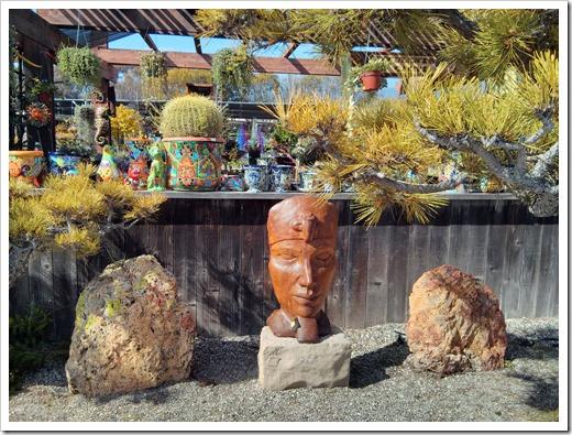 130403_StaBarbara_Terra-Sol-Garden-Center_023