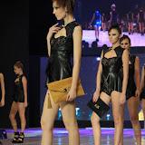 Philippine Fashion Week Spring Summer 2013 Parisian (89).JPG