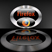 Firefox Iphone wallpaper - 07.jpg