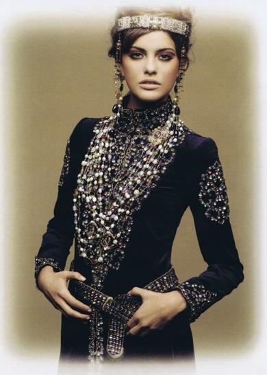Chanel-Pre-Fall-2011_4