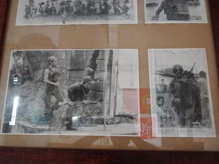 24. Revolutia - Nicaragua.JPG