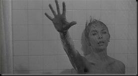 psycho-1960-shower