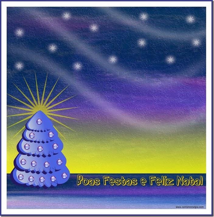 postal cartao de natal sn2013_26
