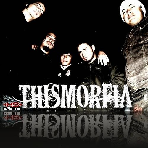 thismorfiaband
