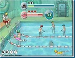 jogos-de-piscina-beijo