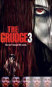 grudge C[3]