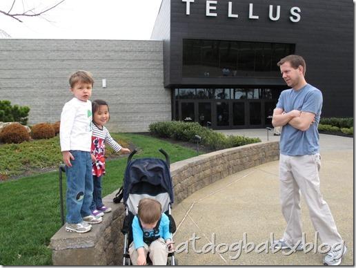 2013-03-29 Tellus Museum (6)