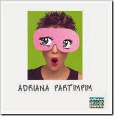 Adriana_Partimpim_(album)
