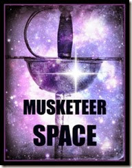 musketeer-space-235x300