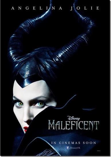 MaleficentUK