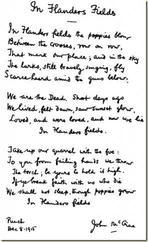 flanders-field-poem-292x480