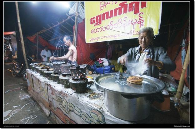 Myanmar341