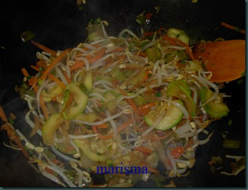 ternera con verduras al wok3 copia