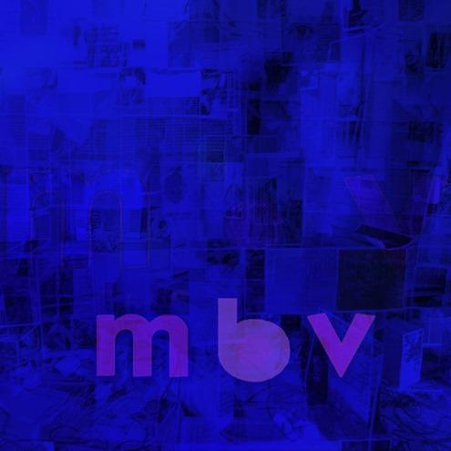 deniac_MBV_mybloodyvalentine