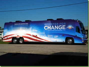USI-hope-to-have-an-Obama-style-campaign-bus-travelling-across-the-country