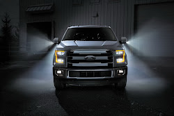 Ford-F-150-15%25255B2%25255D.jpg