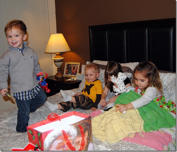 Christmas 2011 100