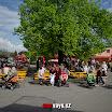 2012-05-06 hasicka slavnost neplachovice 203.jpg