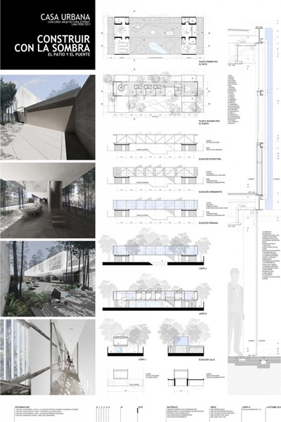 proyecto-ganador-llona-zamora-la-casa-urbana-eternit