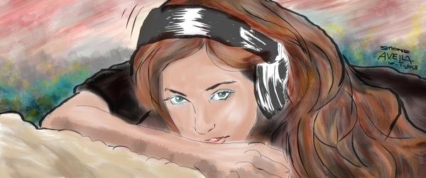 Easy Listening 2013 01 10  12 21 39 949 AM