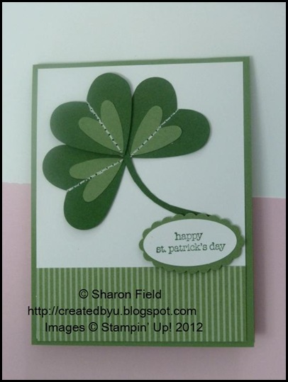 CAS_St._Patty_day_Card_inspired_by_others
