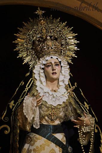 rosario-del-mar-almeria-inmaculada-2012-alvaro-abril-(15).jpg
