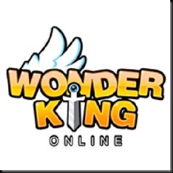 wonderking-logo