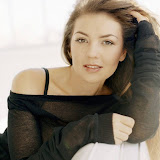 thalia461024x768.jpg
